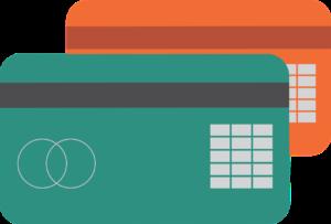 פרטי האשראי ראשית
