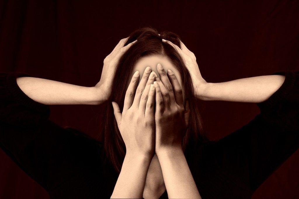 טיפול עם פסיכולוג